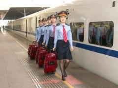 成都四川汽车职业技术学院如何?好不好?