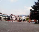 重庆市中专职业学校2022年哪一个技术专业好就业